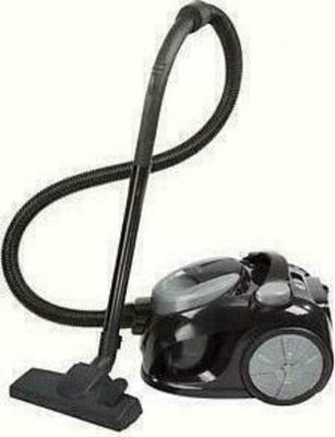 Domoclip DOH110 Vacuum Cleaner