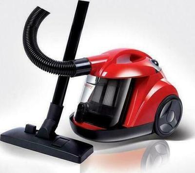 Camry CR 7009 Vacuum Cleaner