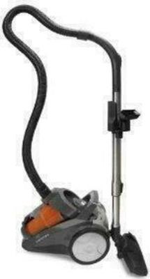 Montiss CVC5793M Vacuum Cleaner