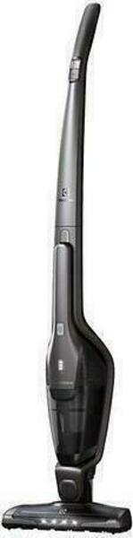 Electrolux EER73IGM vacuum cleaner