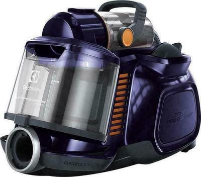 Electrolux ESPC71DB Vacuum Cleaner