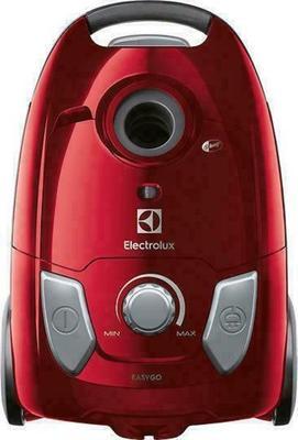 Electrolux EEG42EB Vacuum Cleaner