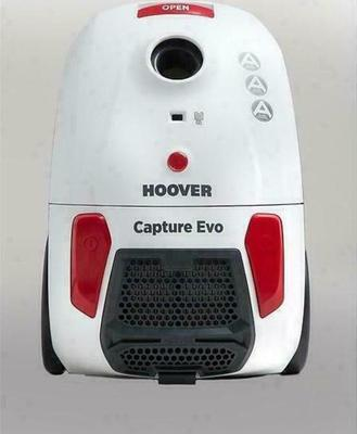 Hoover BV71CP10