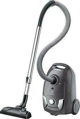 Electrolux EEG44IGM Vacuum Cleaner