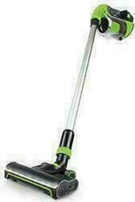 Gtech Power Floor vacuum cleaner
