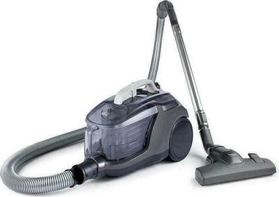 Beko VCO42701AB Vacuum Cleaner
