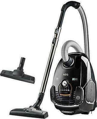 AEG VX7-2-EB-P Vacuum Cleaner