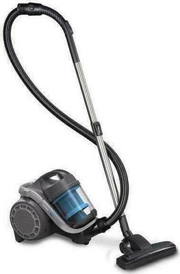 E.Zicom e.ziclean Turbo One Vacuum Cleaner