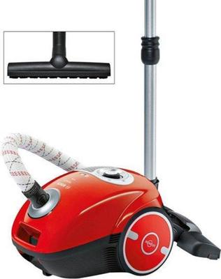 Bosch BGL 35MON13 vacuum cleaner