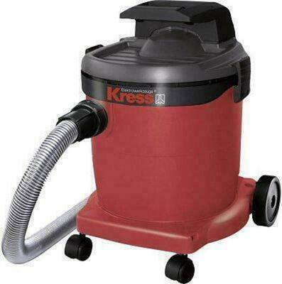 Kress RS 32 EA Vacuum Cleaner