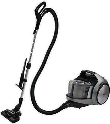 Grundig VCC 9771 A Vacuum Cleaner