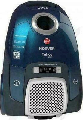 Hoover Telios TX60PET