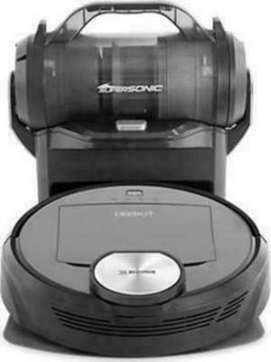 Ecovacs Deebot R96
