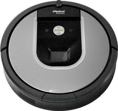 iRobot Roomba 965 Aspirateur robot