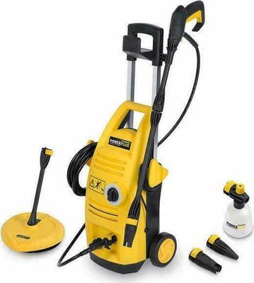 Powerplus Tools POWXG9025