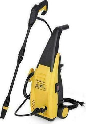 Powerplus Tools POWXG9020