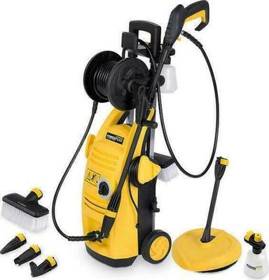 Powerplus Tools POWXG9030