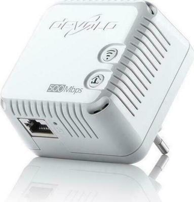 Devolo dLAN 500 WiFi (9082)