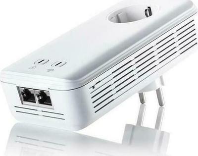 Devolo dLAN 1200+ WiFi ac (9389)