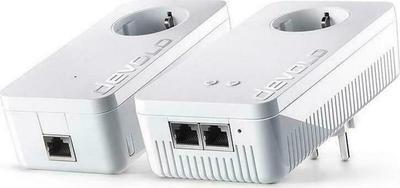 Devolo dLAN 1200+ WiFi ac Starter Kit (9396)