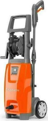 Husqvarna PW 125 Pressure Washer