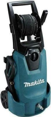 Makita HW1300 Pressure Washer