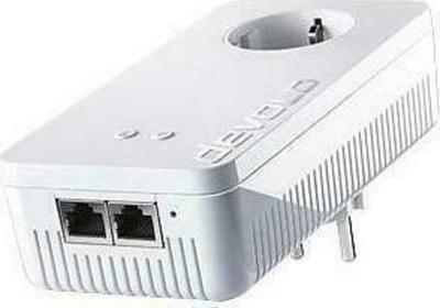 Devolo dLAN 1200+ WiFi ac (9383)