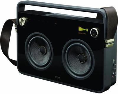 TDK ETP68102 wireless speaker