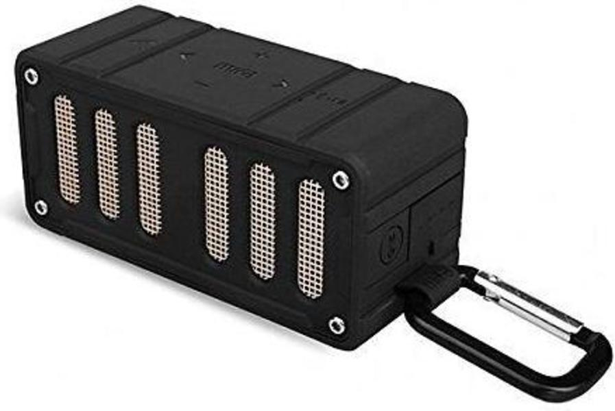 Mifa F6 wireless speaker