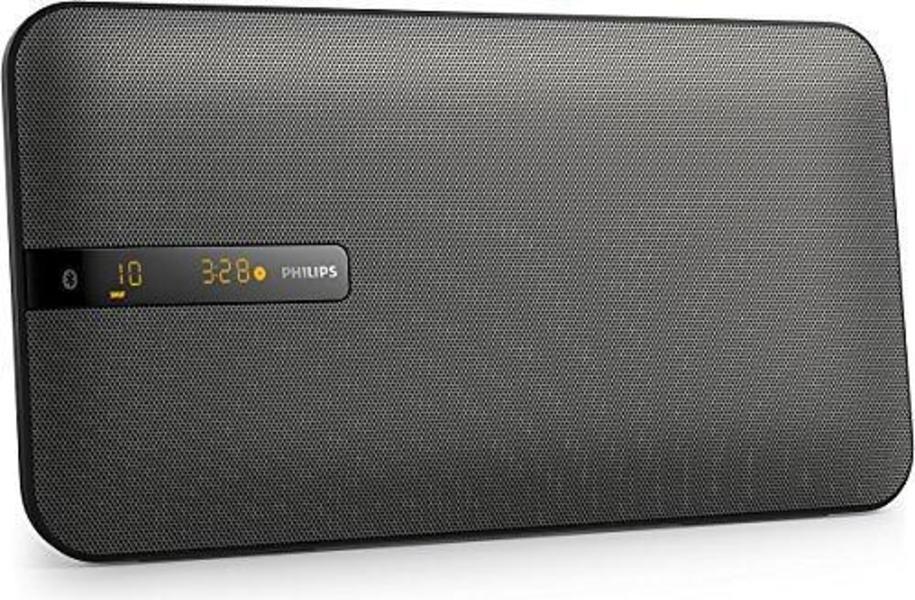 Philips BTM2660 wireless speaker