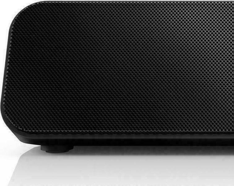 Philips SBT75 Wireless Speaker