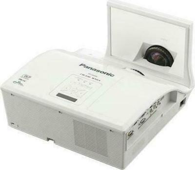Panasonic PT-CW330 Beamer