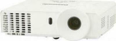 Panasonic PT-LX351 Beamer