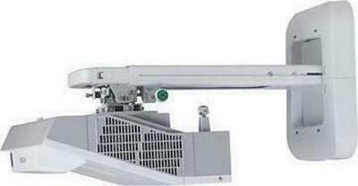 Hitachi CP-TW3003MEF Beamer