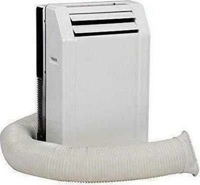 Midea Comfee PN1-12 Portable Air Conditioner
