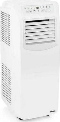 Tristar AC-5562 Portable Air Conditioner