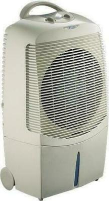 Convair Magicool Portable Air Conditioner