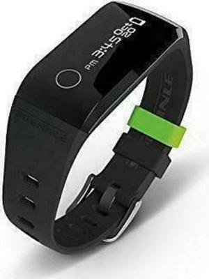 Soehnle Fit Connect 200 HR Fitnesstracker