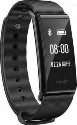 Huawei Honor Band A2 activity tracker