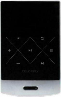 Colorfly C3 8GB
