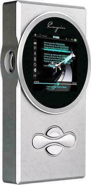 Cayin N6 8GB Odtwarzacz MP3