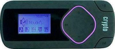 Crypto MP315 8GB