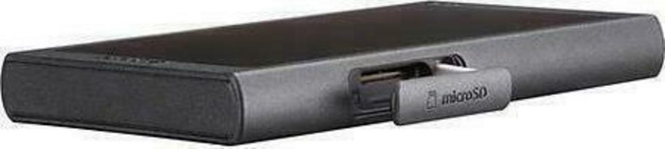Sony NW-A45 16GB Odtwarzacz MP3