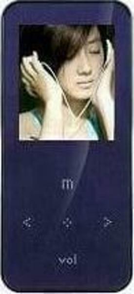 ONN Q9 8GB Odtwarzacz MP3