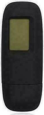 Hott MU1062 8GB Odtwarzacz MP3