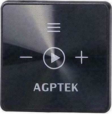 AGPtek A15 8GB MP3 Player