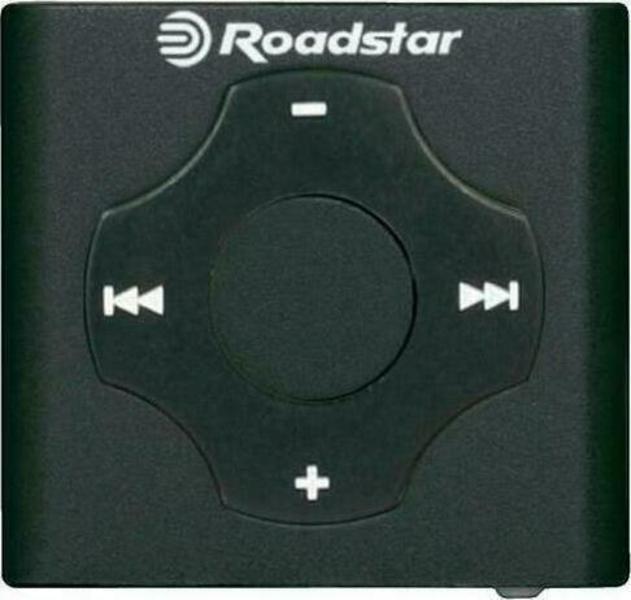 Roadstar MPS-020 Odtwarzacz MP3