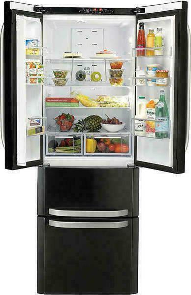 Hotpoint FFU4DK refrigerator