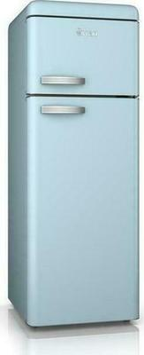 Swan SR11010BLN Kühlschrank