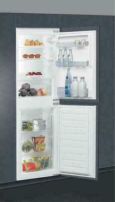 Indesit IB 5050 A1 D Kühlschrank